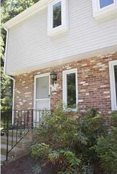 114 Foxboro Rd #114 - Photo 1