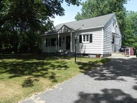 90 Brittany Rd - Photo 1