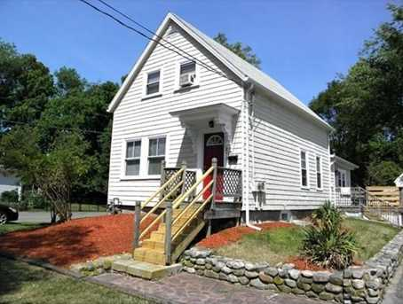 252 Pearl St - Photo 1