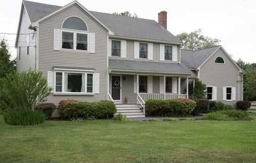 132 Howland Rd - Photo 1