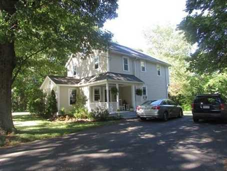 301 Cumberland Ave - Photo 1