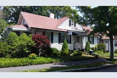 329 Elmwood Ave - Photo 1