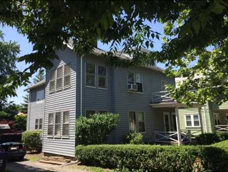 218-220 Lake View Ave - Photo 1