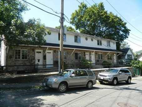 42 Webster St #42 - Photo 1