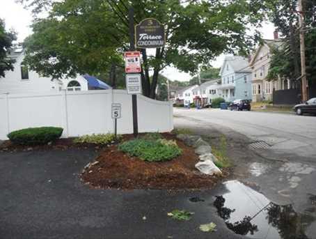 3 Richardson Street #4F - Photo 1
