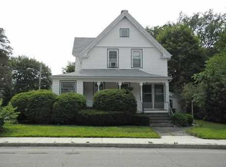 287 South Main Street - Photo 1
