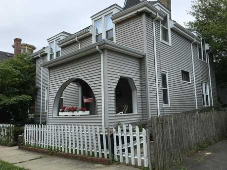 5 Lincoln St - Photo 1
