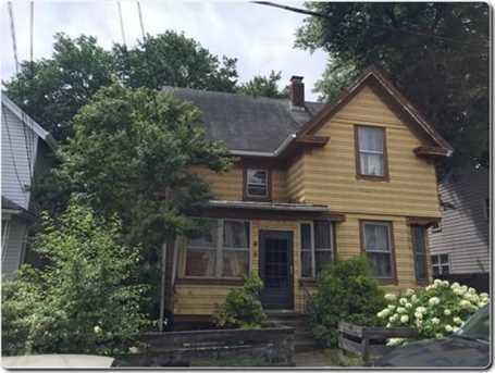 131 Linwood Ave - Photo 1