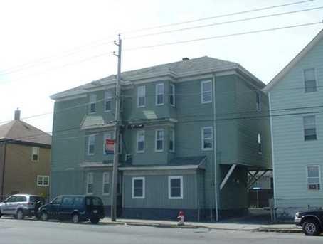 1025/1033 Bedford Street - Photo 1