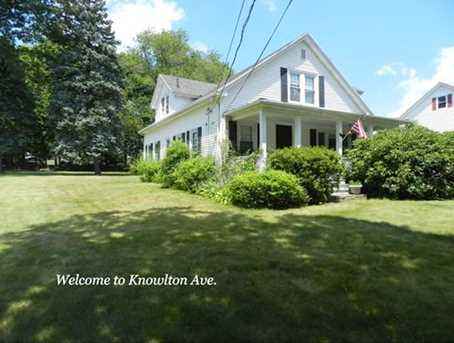 18 Knowlton Ave - Photo 1