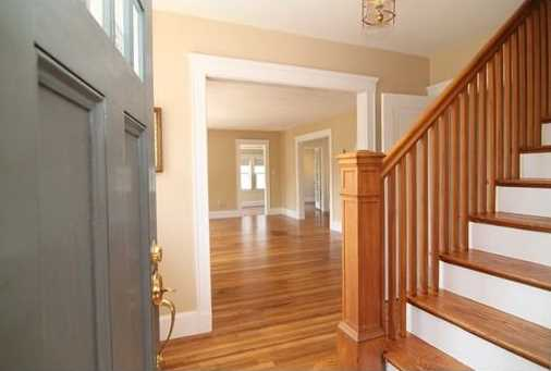 52 Chandler Rd - Photo 1