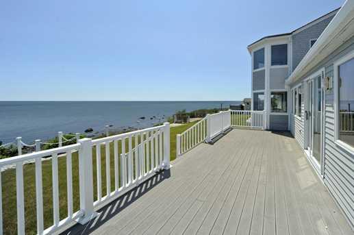 39 Shoreline Way - Photo 1