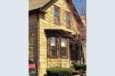 32 Gardner Street - Photo 1