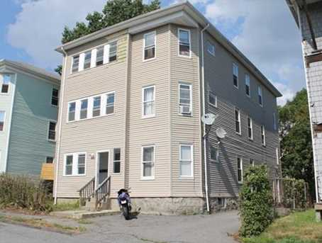 173 Fairmont Ave - Photo 1