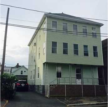 95 Scott St - Photo 1
