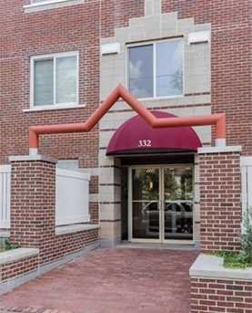 332 Franklin Street #503 - Photo 1