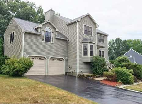 6 Thistle Hill Dr - Photo 1