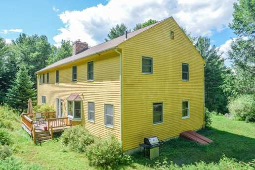 225 Thayer Hill Rd - Photo 1