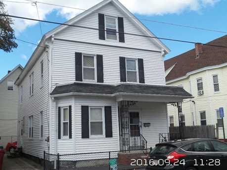 113 Pleasant St - Photo 1