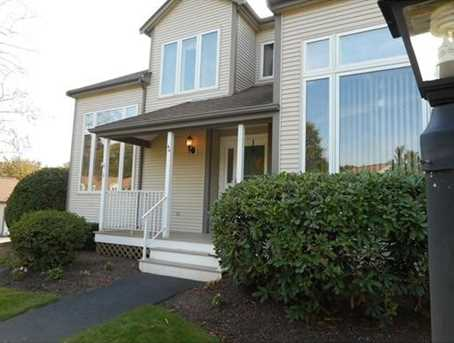 44 Willow Pond Dr #44 - Photo 1