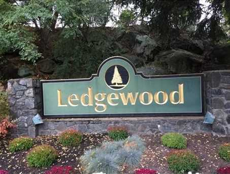 6 Ledgewood Way #3 - Photo 1