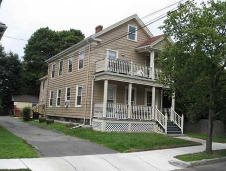 176 Trenton St - Photo 1