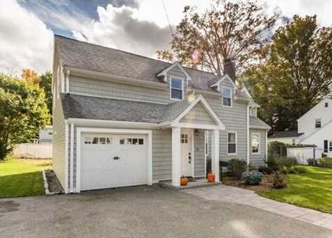 21 Brightwood Rd - Photo 1