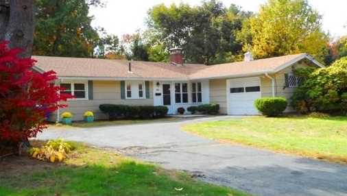 68 Griffin Road - Photo 1