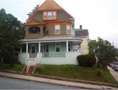 61 Lincoln Ave - Photo 1