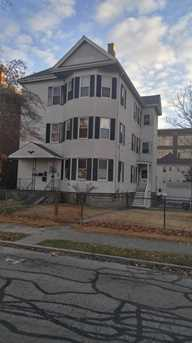 364 Coffin Ave - Photo 1
