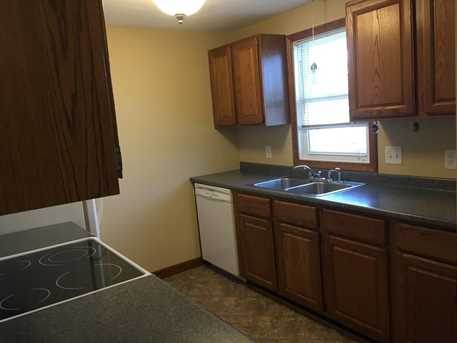 94 Sycamore Dr #94 - Photo 1