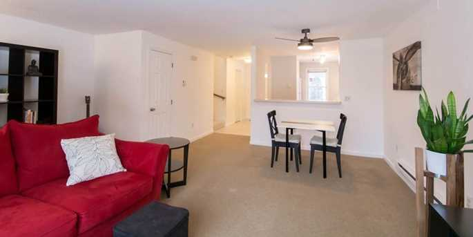 335 E Washington Street #19 - Photo 1