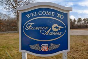 76A Airpark Drive - Photo 1