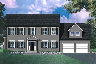 Lot 54/199 Forbes Rd. - Photo 1