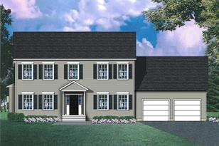 Lot 55/203 Forbes Rd. - Photo 1