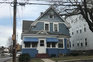 567 Howard Street - Photo 1