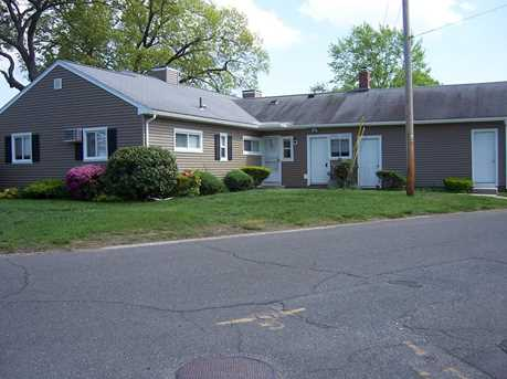 59 Greenwood Terrace #6053A - Photo 1