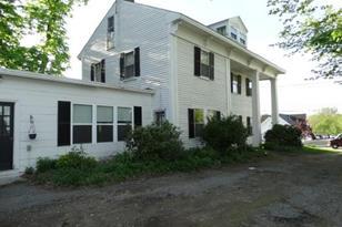 944 Massachusetts Ave. - Photo 1