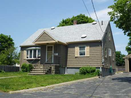 30 Fairview Ave - Photo 1