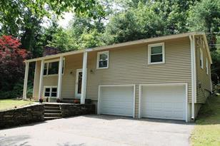 230 West Sutton Rd. - Photo 1