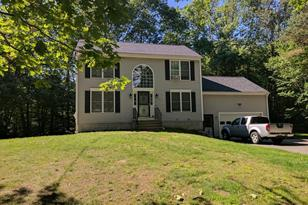 74 N Common Rd - Photo 1