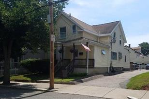 51 Fairmont Street - Photo 1