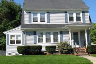 104 Cottage St - Photo 1