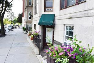 1407 Beacon Street #2 - Photo 1