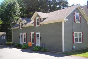 39 Butler Place - Photo 1