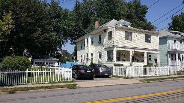 80-82 Lexington Street - Photo 1