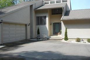 50 Pondview Dr - Photo 1