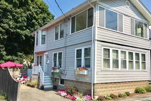 17 Maple Ave - Photo 1
