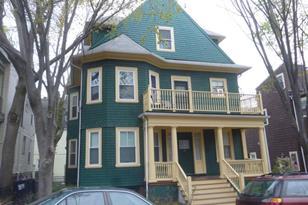 43 Highland Avenue #1 - Photo 1