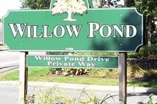40 Willow Pond Dr #40 - Photo 1